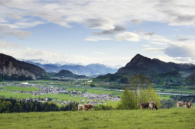 7 Tipps für Kufstein und Umgebung (Foto: Philipp Horak)