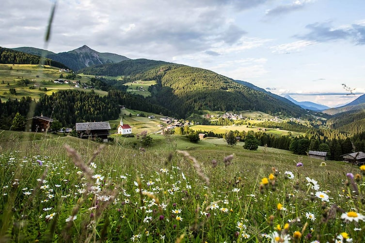 Slow Food, Landschaft, Kärnten