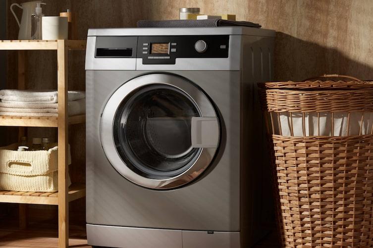 Taschentuch, Wäsche, Fusseln entfernen, Waschmachine