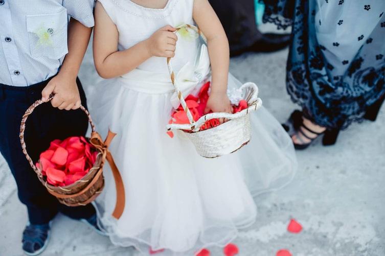 Die 5 schönsten Hochzeitsbräuche aus Österreich (Bild: Mauritius Images)