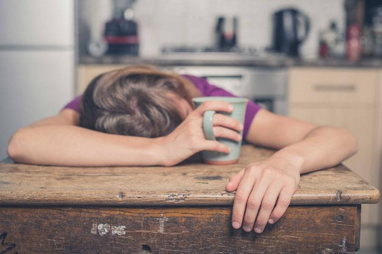 5 Tipps für Morgenmuffel (Bild: Getty Images)