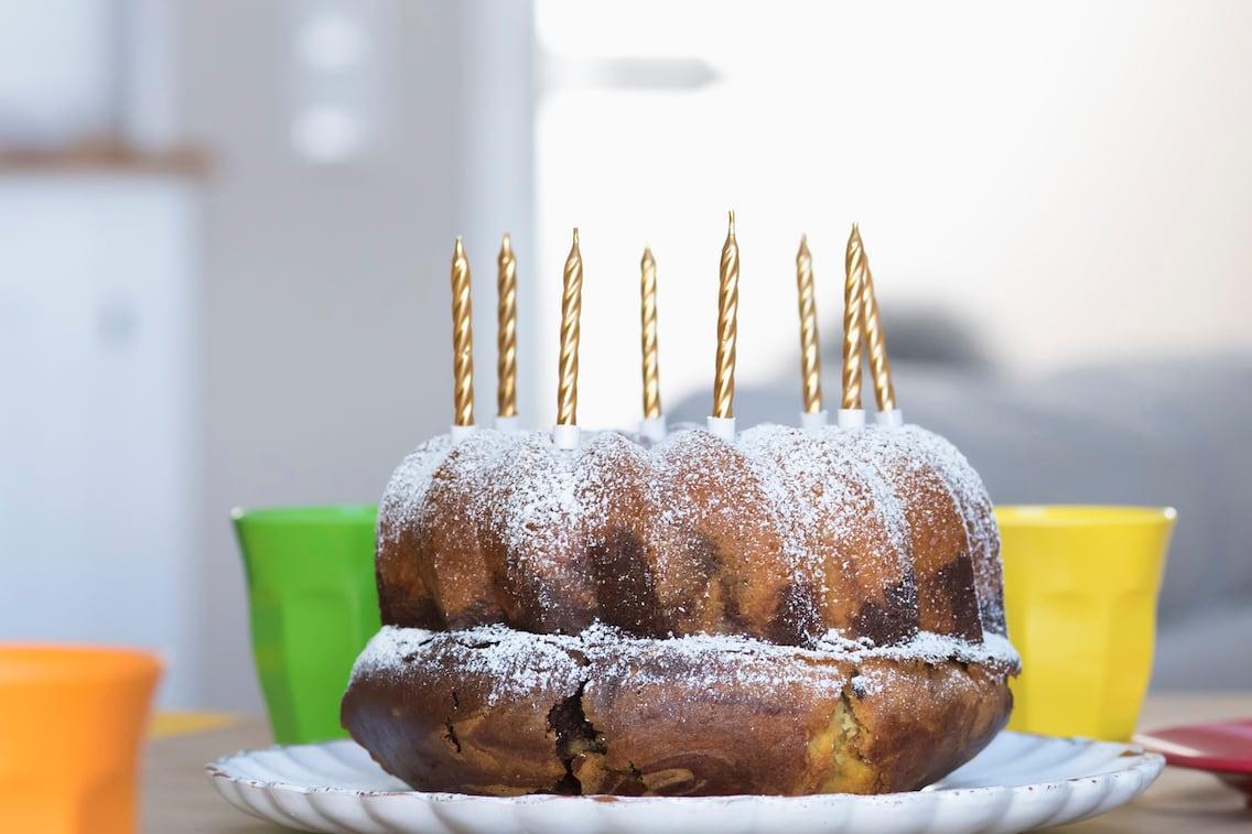hermannkuchen-freundekuchen-germteig-hefeteig-gugelhupf