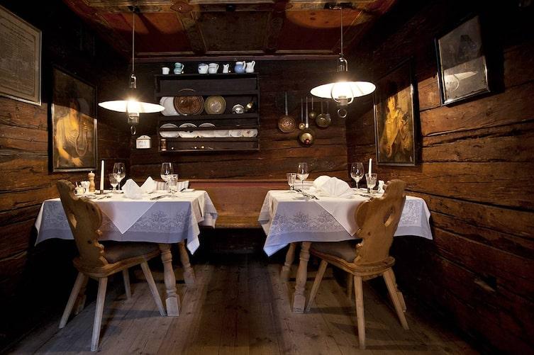 9 Gasthaus-Tipps in Österreich (Bild: Marco Rossi)